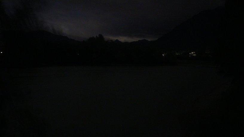 Wetter Grassau