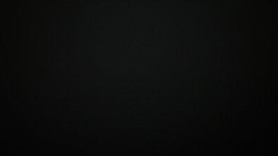 Bergstation Richtung Süd